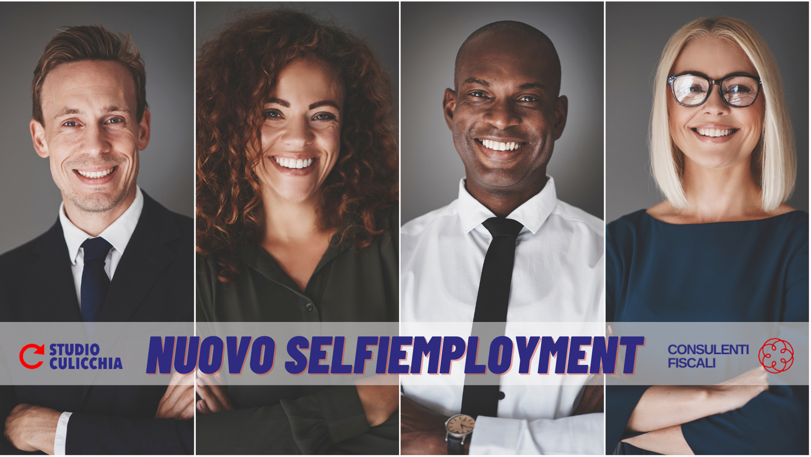 nuovo selfiemployment